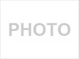Фото  1 труба б/у ф325х7, чищенная 156452